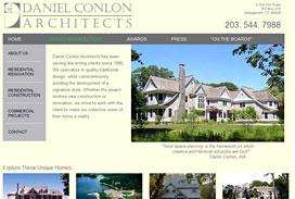 Designs by JC | Architect's website